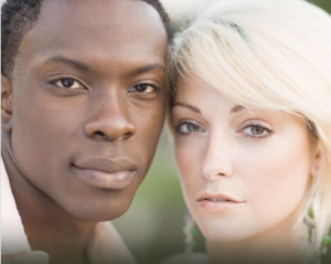 In this special episode Tariq breaks down the current promotion of interracial  relationships