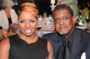 NeNe Leakes says no one makes love to her better than her husband Gregg Leakes. www.idatedaily.com.