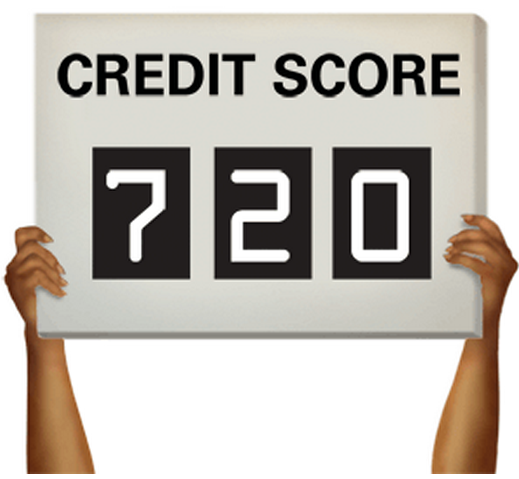 The credit score is so widely used that it has become a bigger factor in dating decisions, according to interviews with more than 50 daters across the country under the age of 40.