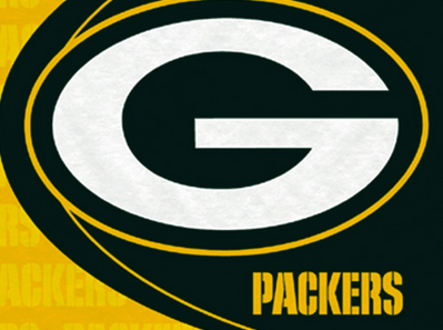 An accused gay lover of Aaron Rodgers of the Green Bay Packers may have outed him. www.iDateDaily.com