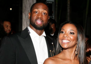 lamb-topless-who-is-gabrielle-union-currently-dating