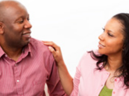 Patrice Danielle discusses three reasons why you shold cut your ex off. www.iDateDaily.com