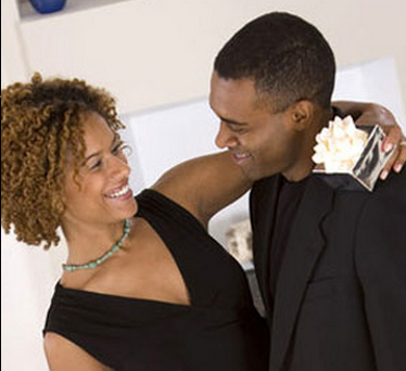 Thee Urban Sophisticate discusses the five essential things men need to have on date night. www.iDateDaily.com