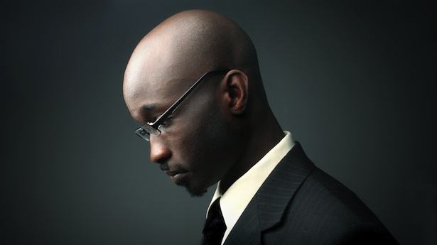 Thee Urban Sophisticate tells men how to become more attractive to women. www.iDateDaily.com