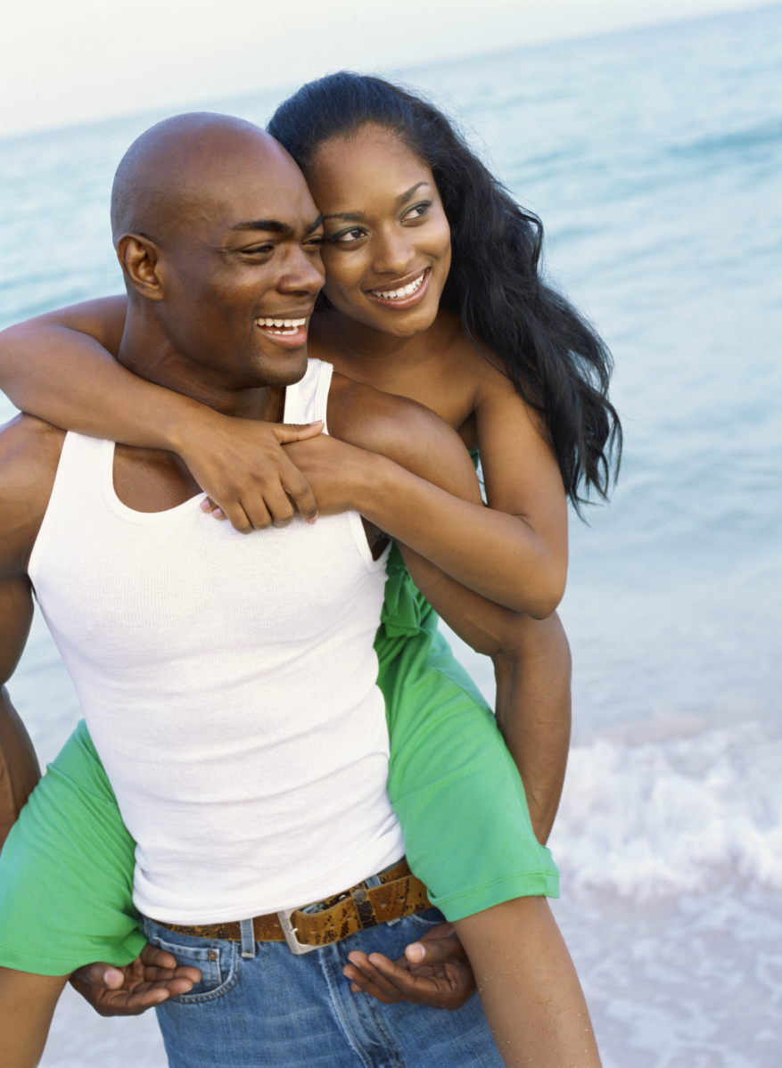 black african american dating While some dating tips work for every dater, there comes a time and a place when only the specialized advice will do our 10 best african-american dating blogs cater to the love needs of our african-american daters out there, and no one could do a better job – just see for yourself.